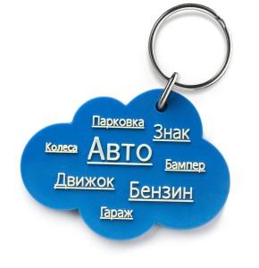http://ponomoona.ru/files/gimgs/th-11_001.jpg