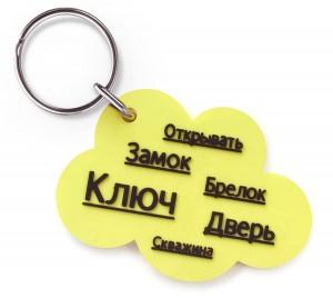 http://ponomoona.ru/files/gimgs/th-11_002.jpg