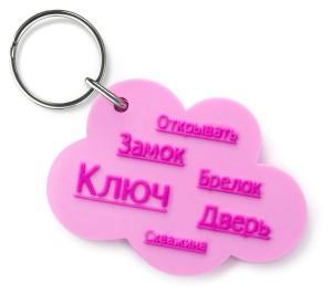 http://ponomoona.ru/files/gimgs/th-11_006_v2.jpg