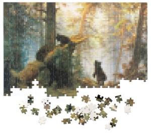 http://ponomoona.ru/files/gimgs/th-11_0109.jpg