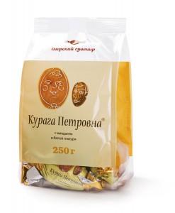http://ponomoona.ru/files/gimgs/th-11_027.jpg