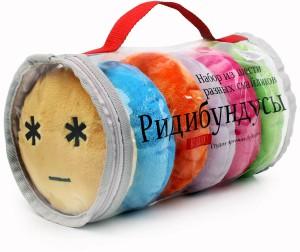 http://ponomoona.ru/files/gimgs/th-11_package.jpg