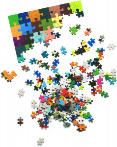 http://ponomoona.ru/files/gimgs/th-11_puzzlus_polotno.jpg