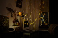 http://ponomoona.ru/files/gimgs/th-53_0_8665d_41991f73_XXL.jpg